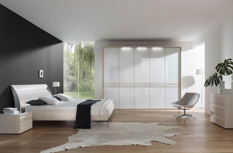 Очень красивая подсветка для мебели иделаьное дизайнерское решения в комнате